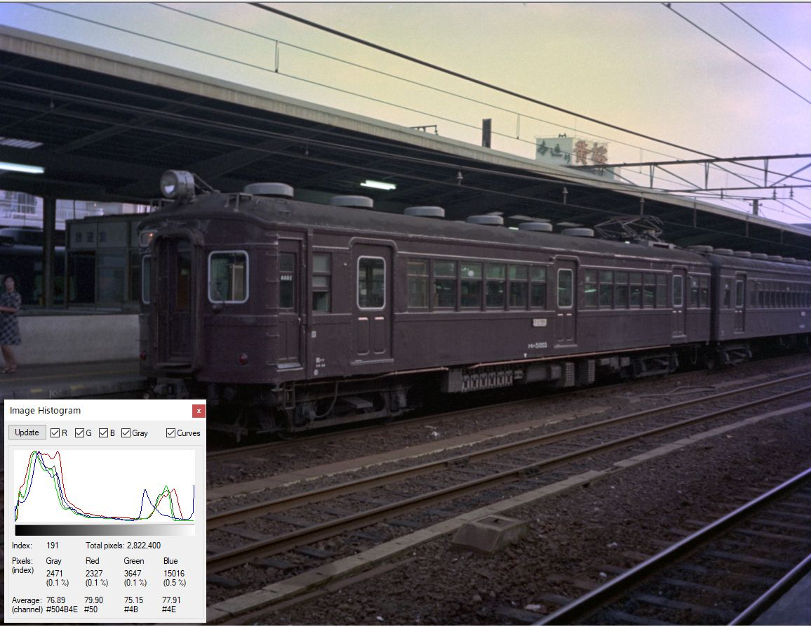 f:id:yasuo_ssi:20200722075029j:plain