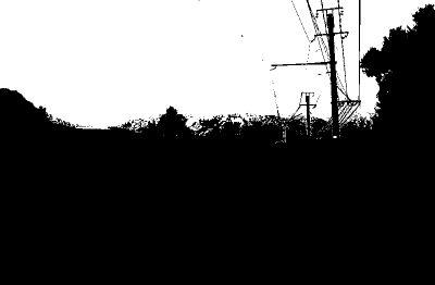 f:id:yasuo_ssi:20200722230641j:plain