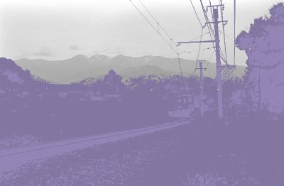 f:id:yasuo_ssi:20200722232545j:plain