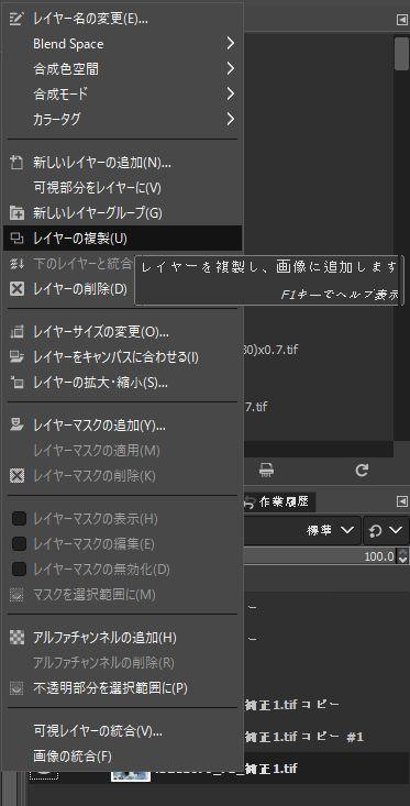 f:id:yasuo_ssi:20200729131334j:plain