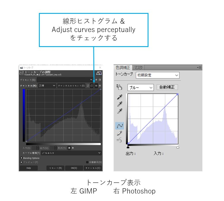 f:id:yasuo_ssi:20200729154148j:plain