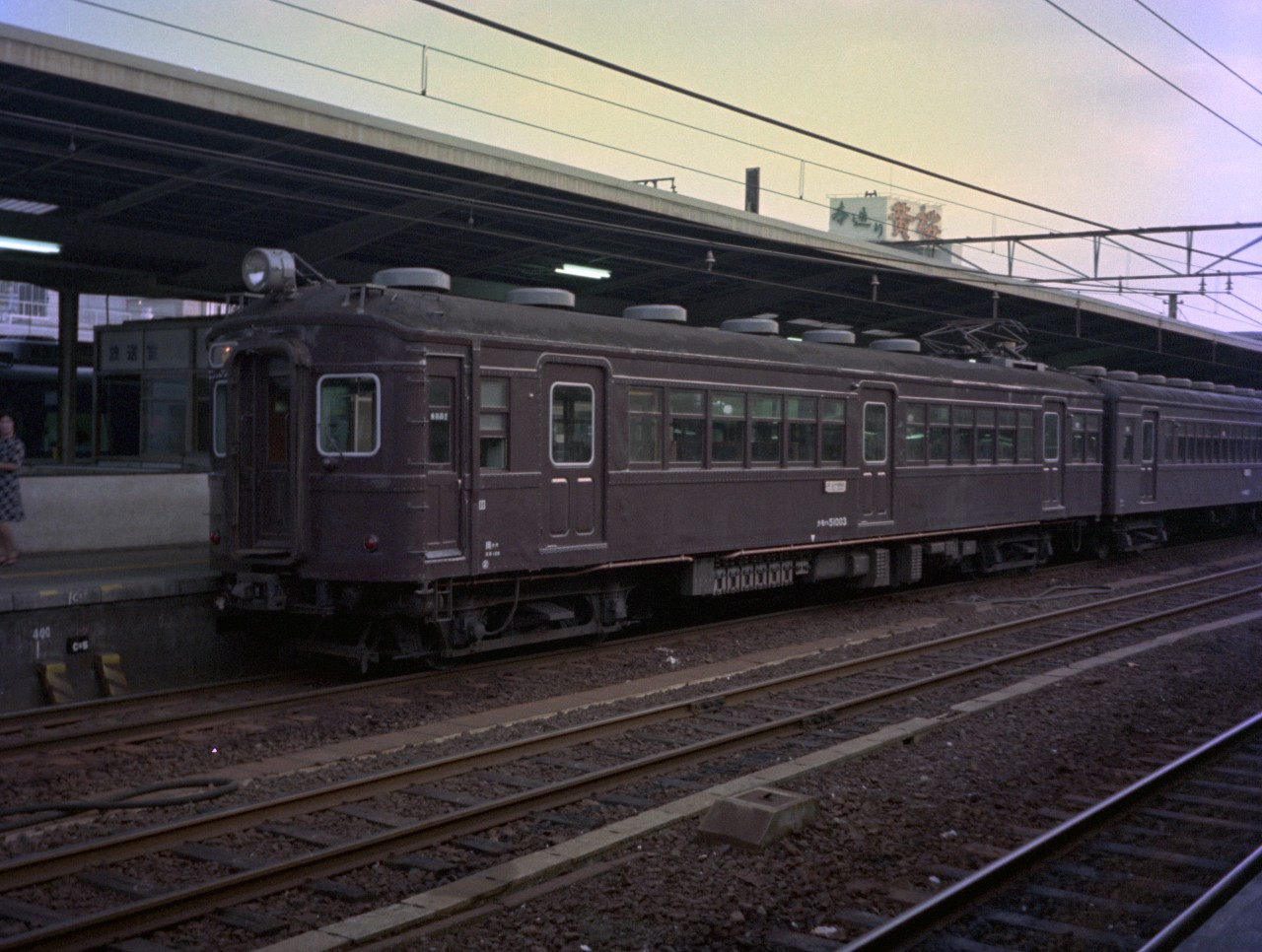f:id:yasuo_ssi:20200822221154j:plain