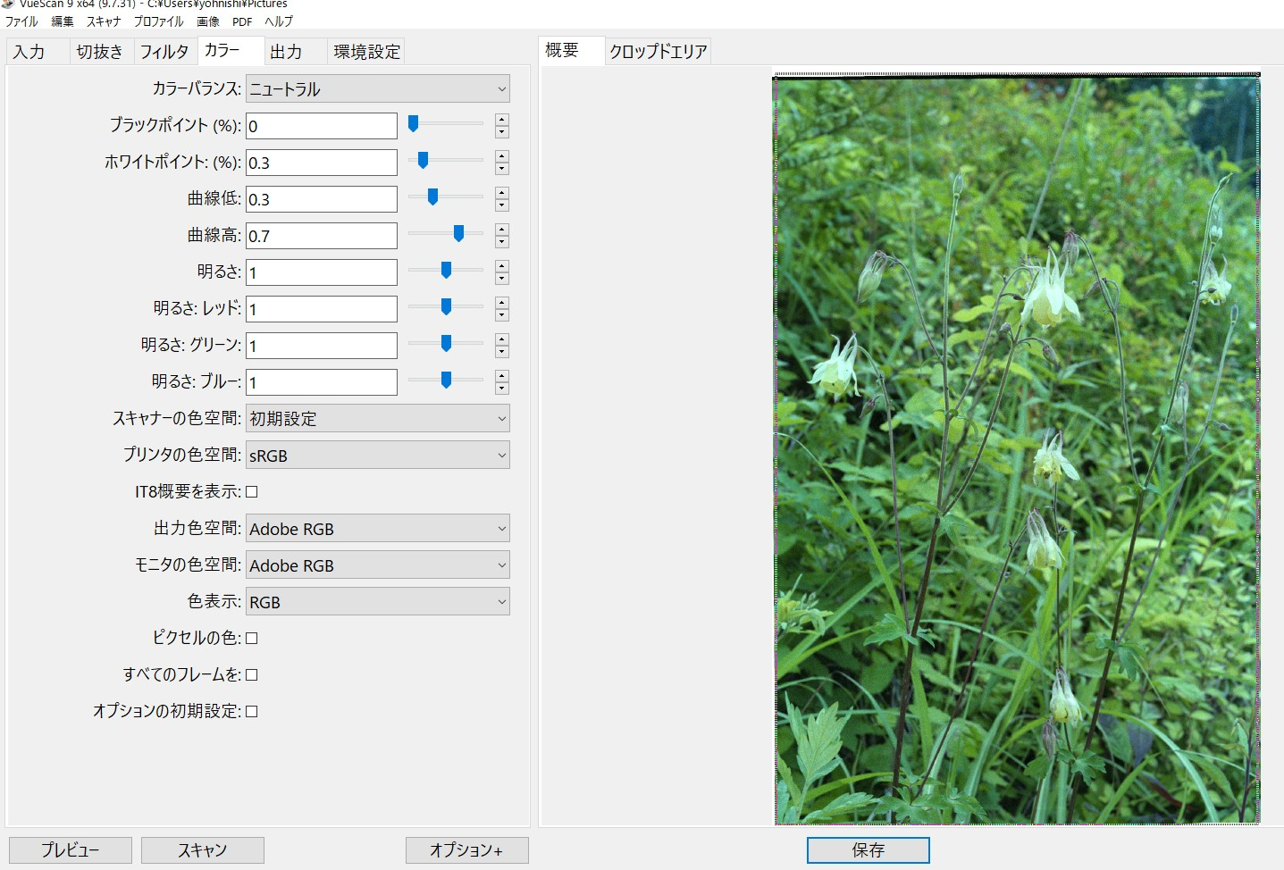 f:id:yasuo_ssi:20200824235439j:plain