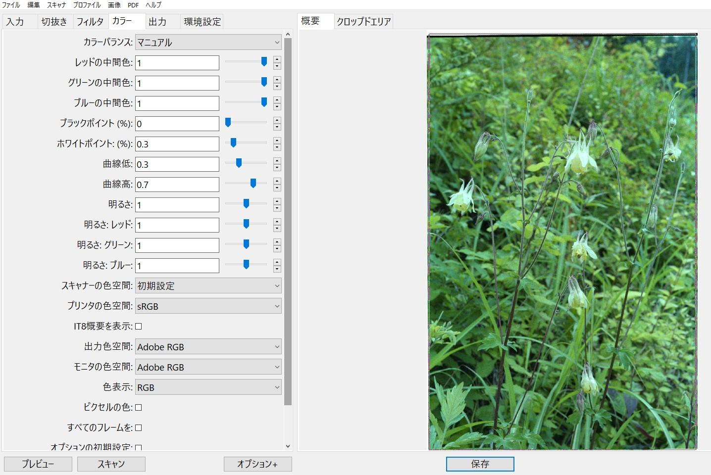 f:id:yasuo_ssi:20200824235722j:plain