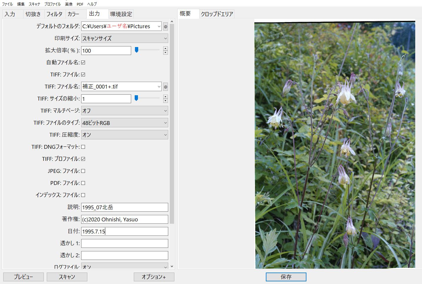 f:id:yasuo_ssi:20200825010159j:plain