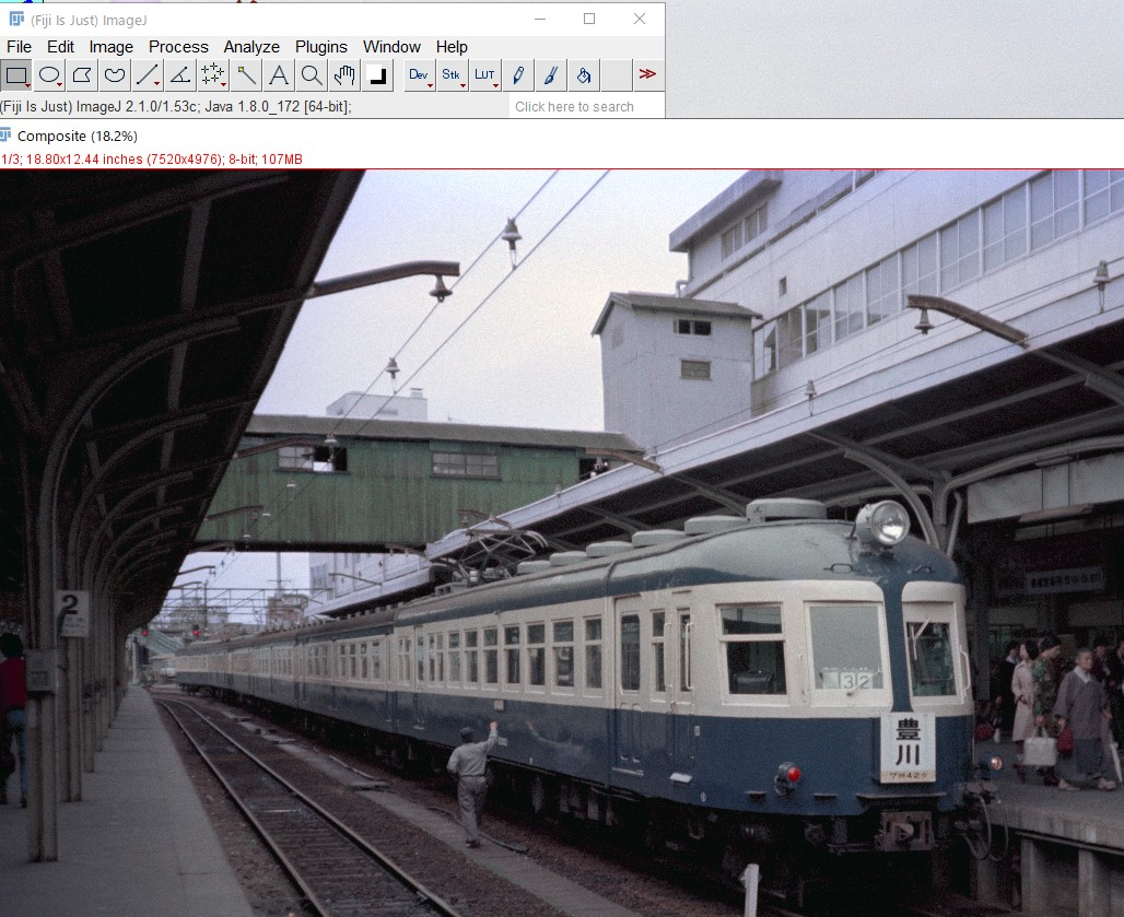 f:id:yasuo_ssi:20200831112228j:plain