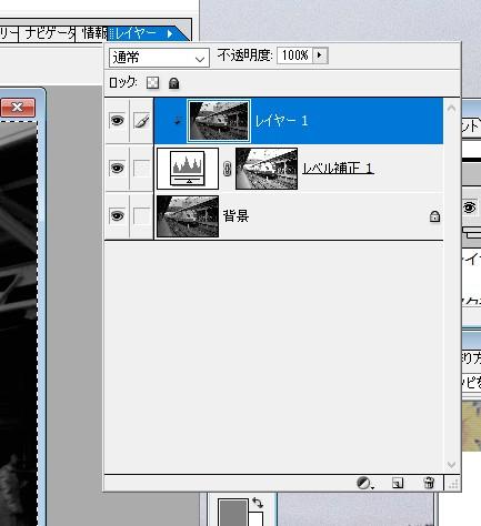 f:id:yasuo_ssi:20200901161241j:plain