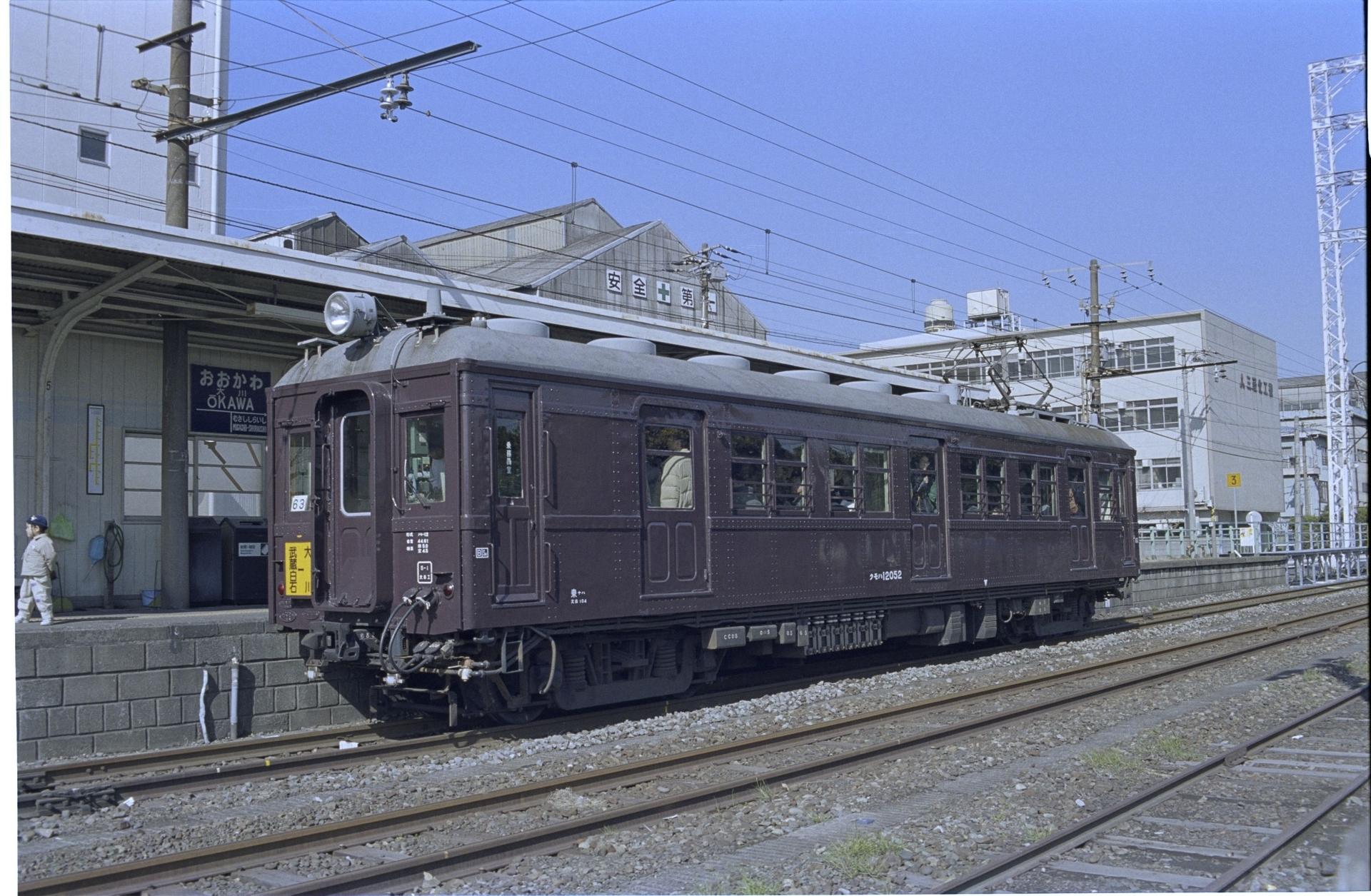 f:id:yasuo_ssi:20201007223044j:plain