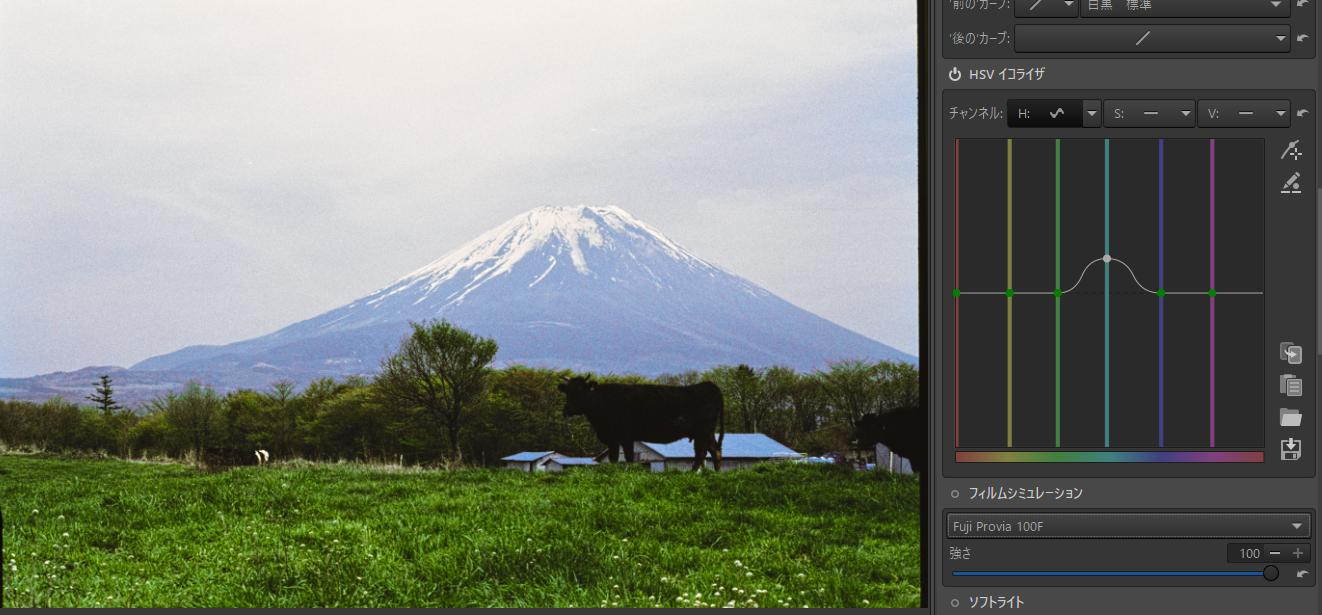 f:id:yasuo_ssi:20201023142711j:plain