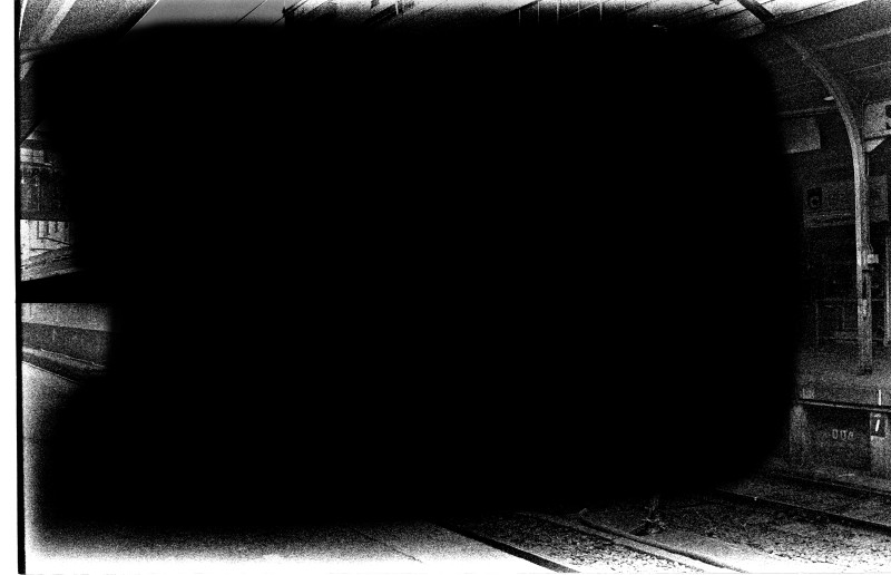f:id:yasuo_ssi:20201116135202j:plain