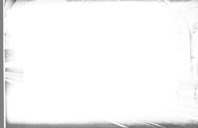 f:id:yasuo_ssi:20201116135802j:plain