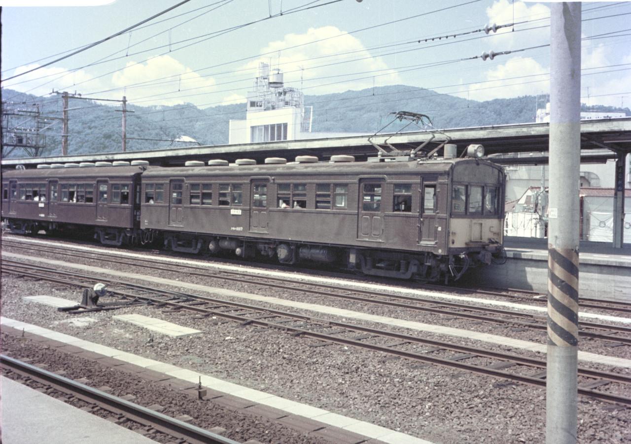 f:id:yasuo_ssi:20201128194406j:plain