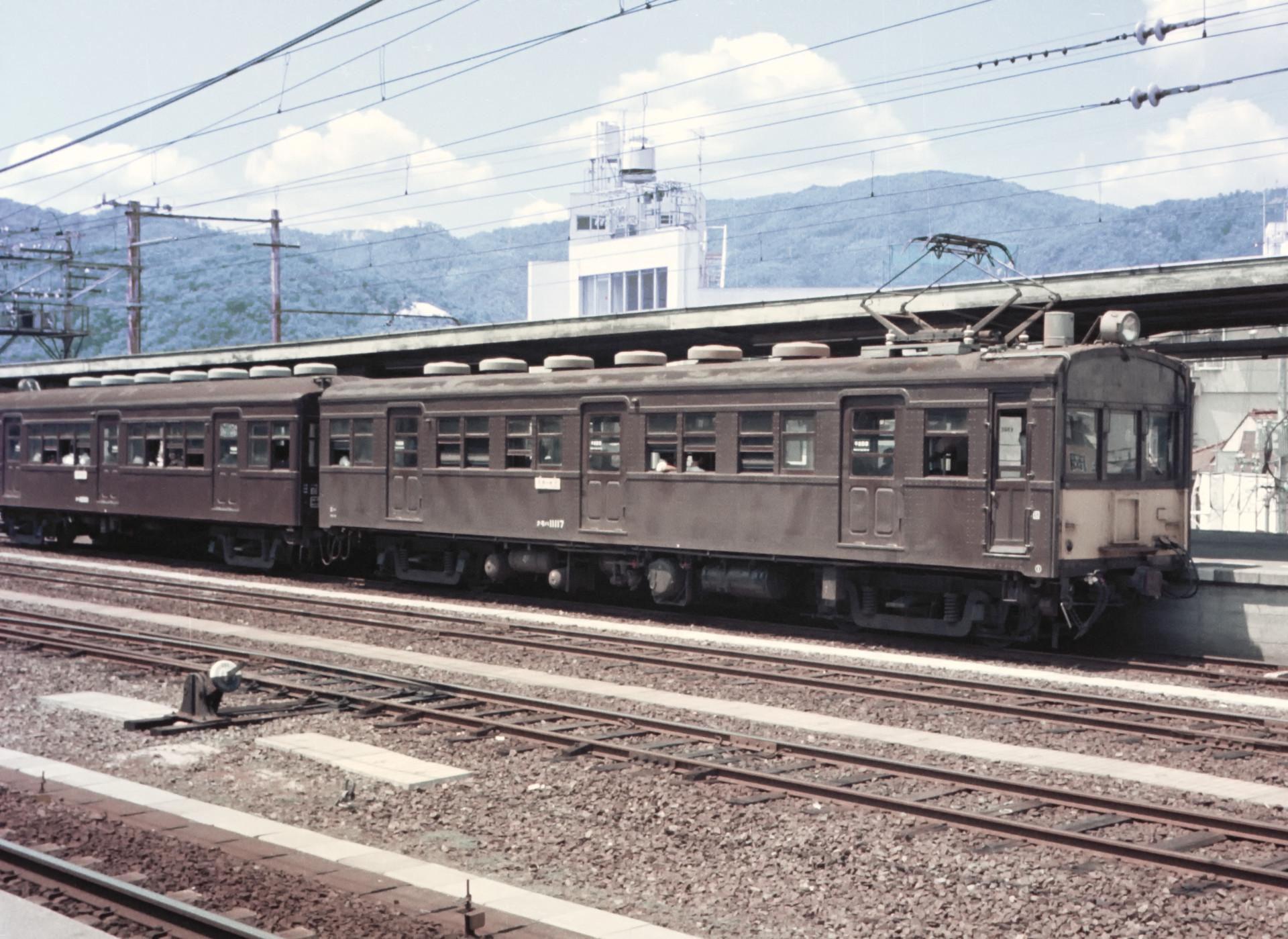 f:id:yasuo_ssi:20201130210343j:plain