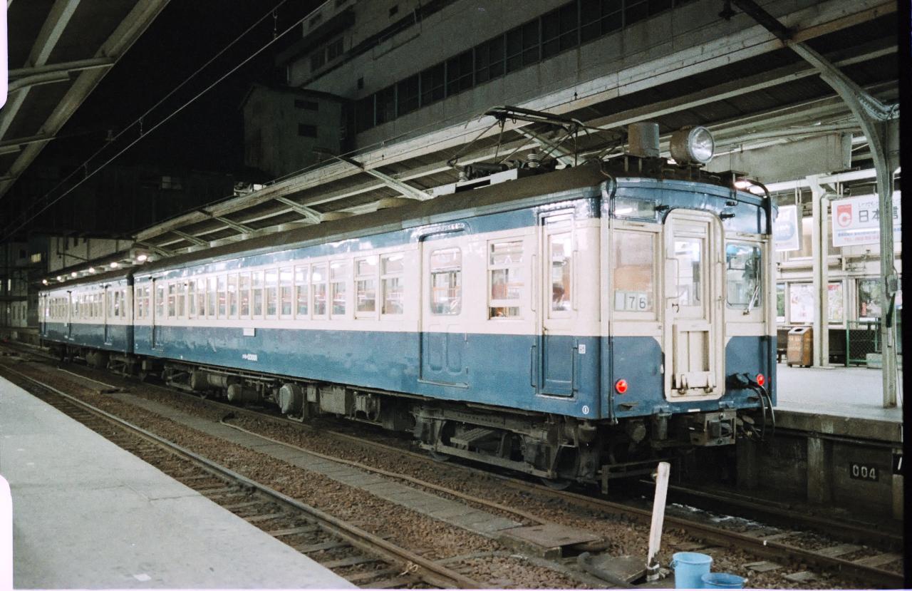 f:id:yasuo_ssi:20201204224559j:plain