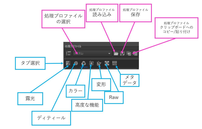 f:id:yasuo_ssi:20201206221543j:plain