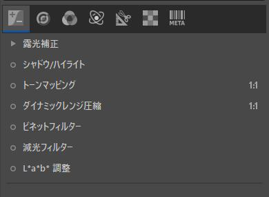 f:id:yasuo_ssi:20201207001443j:plain