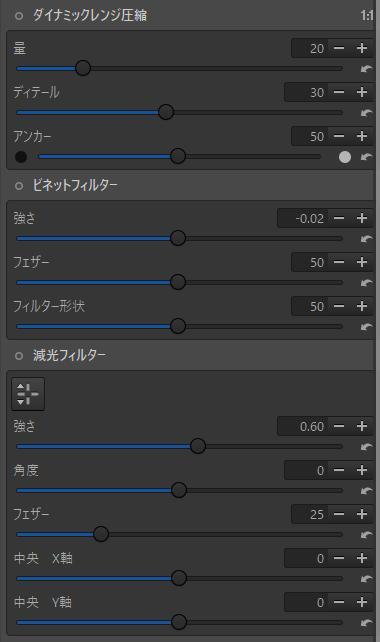 f:id:yasuo_ssi:20201207002353j:plain