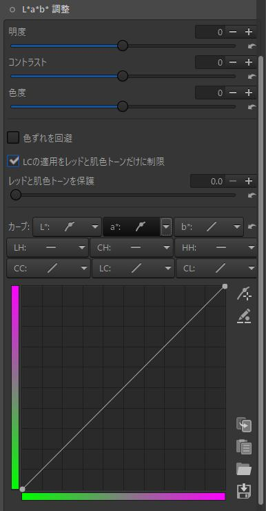 f:id:yasuo_ssi:20201207002434j:plain