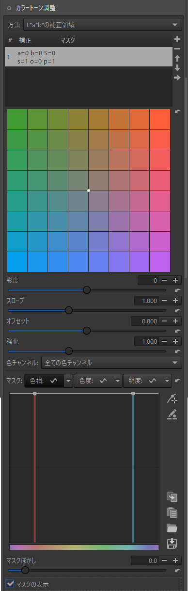 f:id:yasuo_ssi:20201207200003j:plain