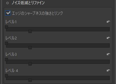 f:id:yasuo_ssi:20201211201855j:plain