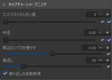 f:id:yasuo_ssi:20201216221103j:plain