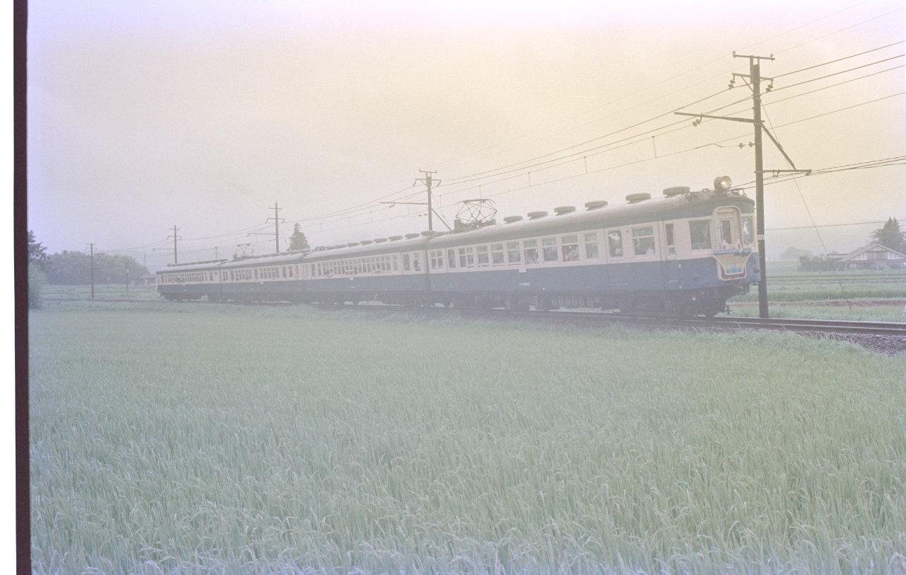 f:id:yasuo_ssi:20201227160142j:plain