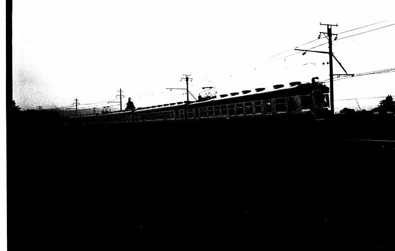 f:id:yasuo_ssi:20201227160706j:plain