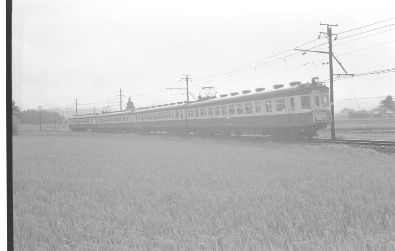 f:id:yasuo_ssi:20201227161400j:plain