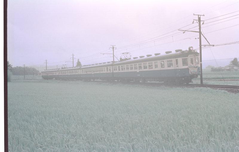 f:id:yasuo_ssi:20201227161651j:plain