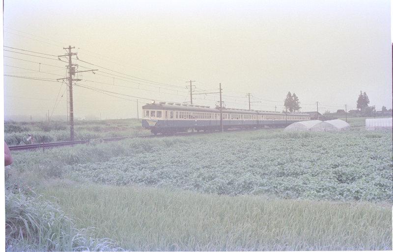 f:id:yasuo_ssi:20201227200929j:plain