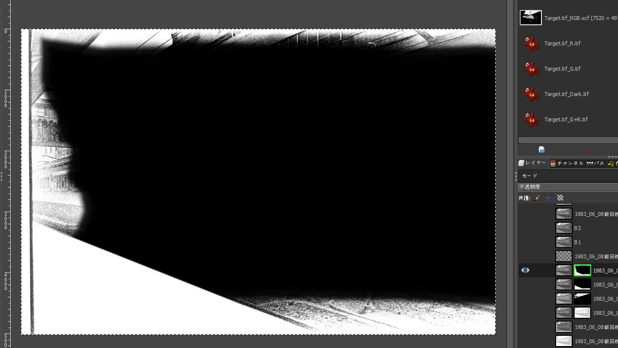 f:id:yasuo_ssi:20210101194114j:plain