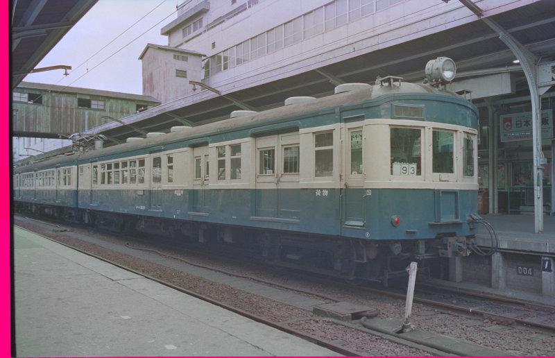 f:id:yasuo_ssi:20210102114506j:plain