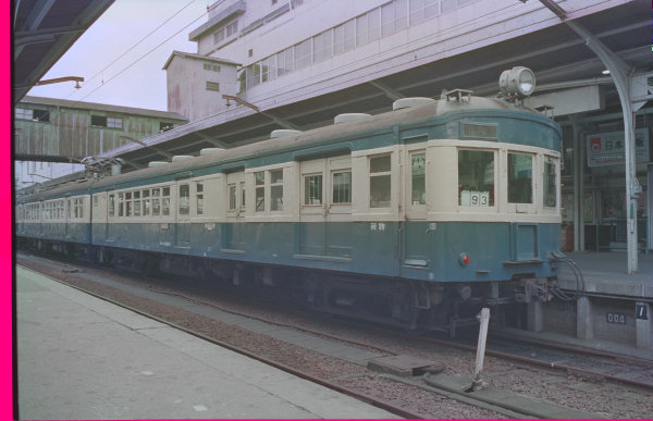 f:id:yasuo_ssi:20210104133247j:plain