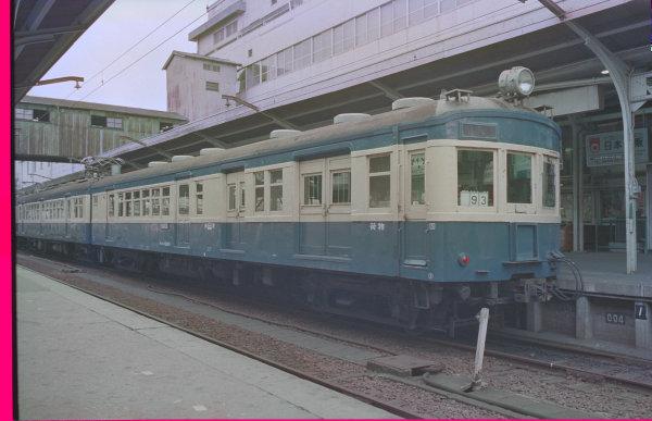 f:id:yasuo_ssi:20210104133410j:plain