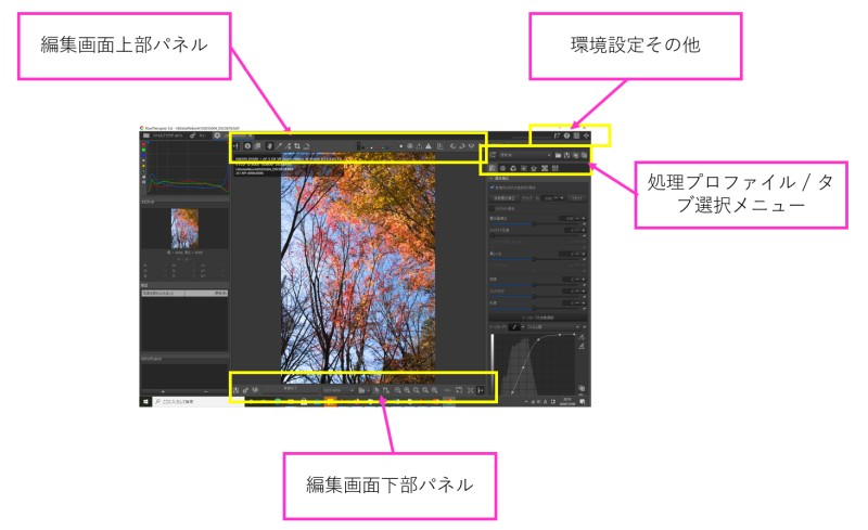 f:id:yasuo_ssi:20210109113213j:plain