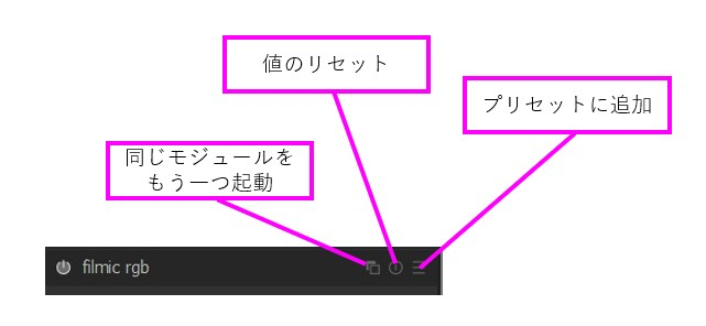 f:id:yasuo_ssi:20210126160142j:plain