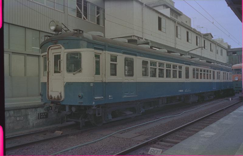 f:id:yasuo_ssi:20210208113356j:plain