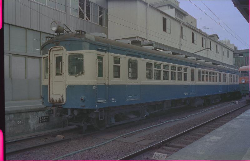 f:id:yasuo_ssi:20210208174256j:plain