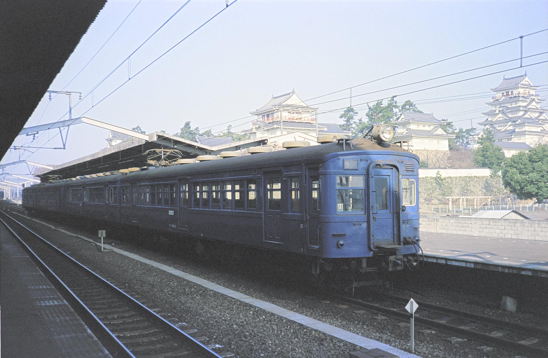 f:id:yasuo_ssi:20210211211149j:plain