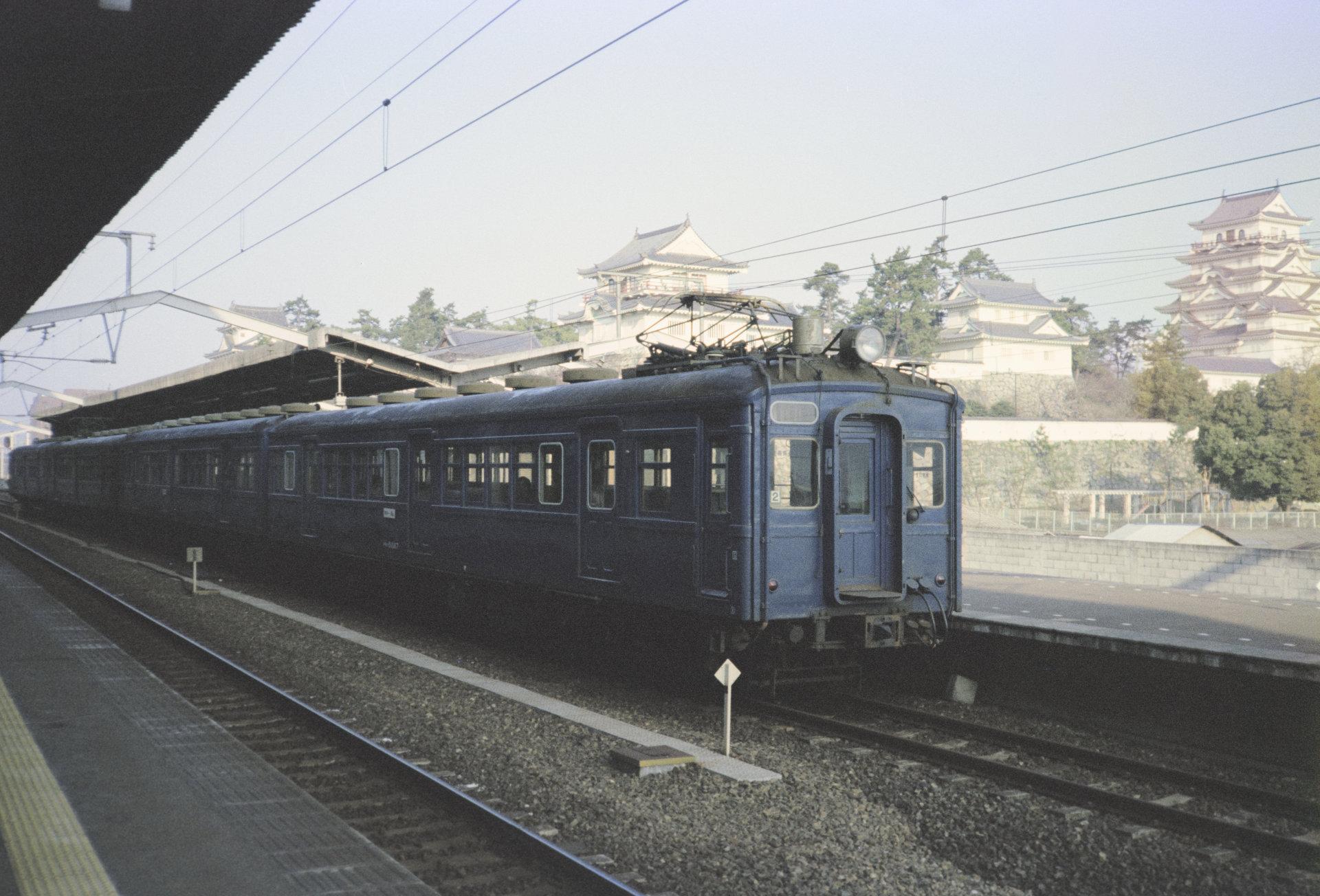 f:id:yasuo_ssi:20210216203920j:plain