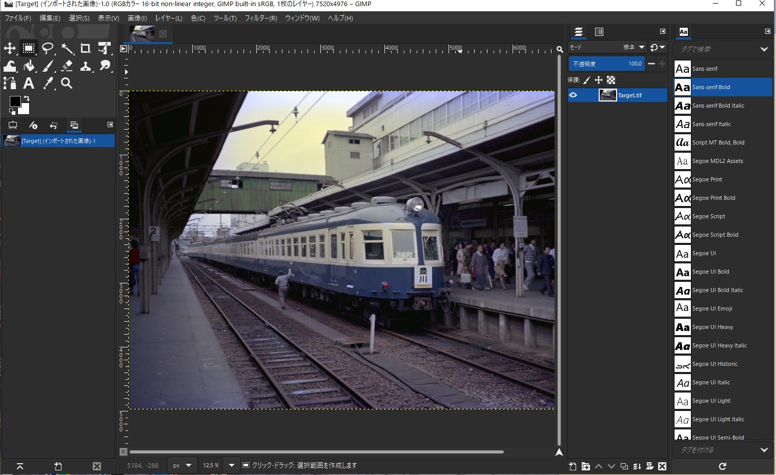 f:id:yasuo_ssi:20210303233243j:plain