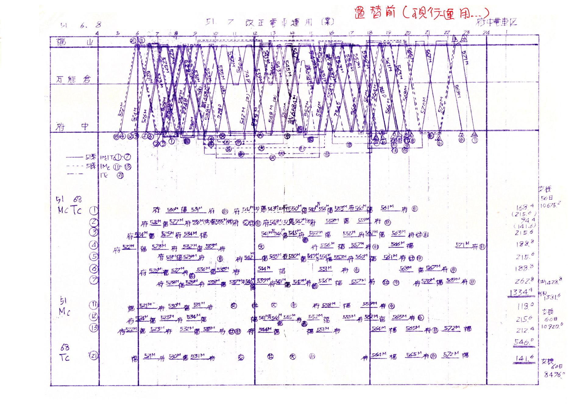 f:id:yasuo_ssi:20210327120710j:plain