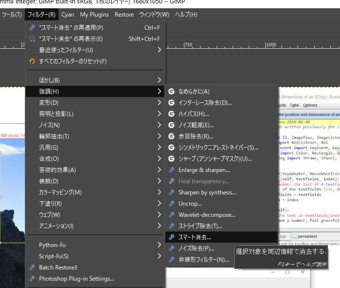 f:id:yasuo_ssi:20210328102632j:plain