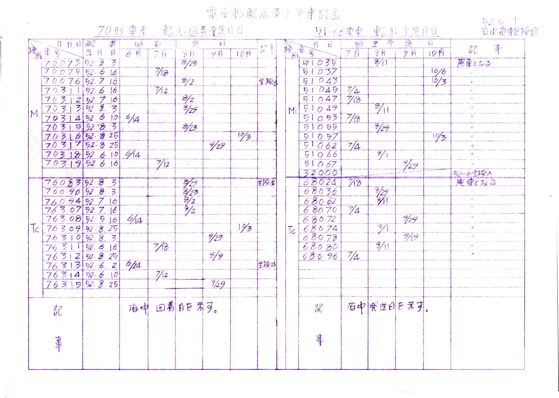f:id:yasuo_ssi:20210328150428j:plain