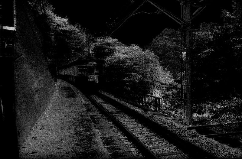 f:id:yasuo_ssi:20210411075937j:plain