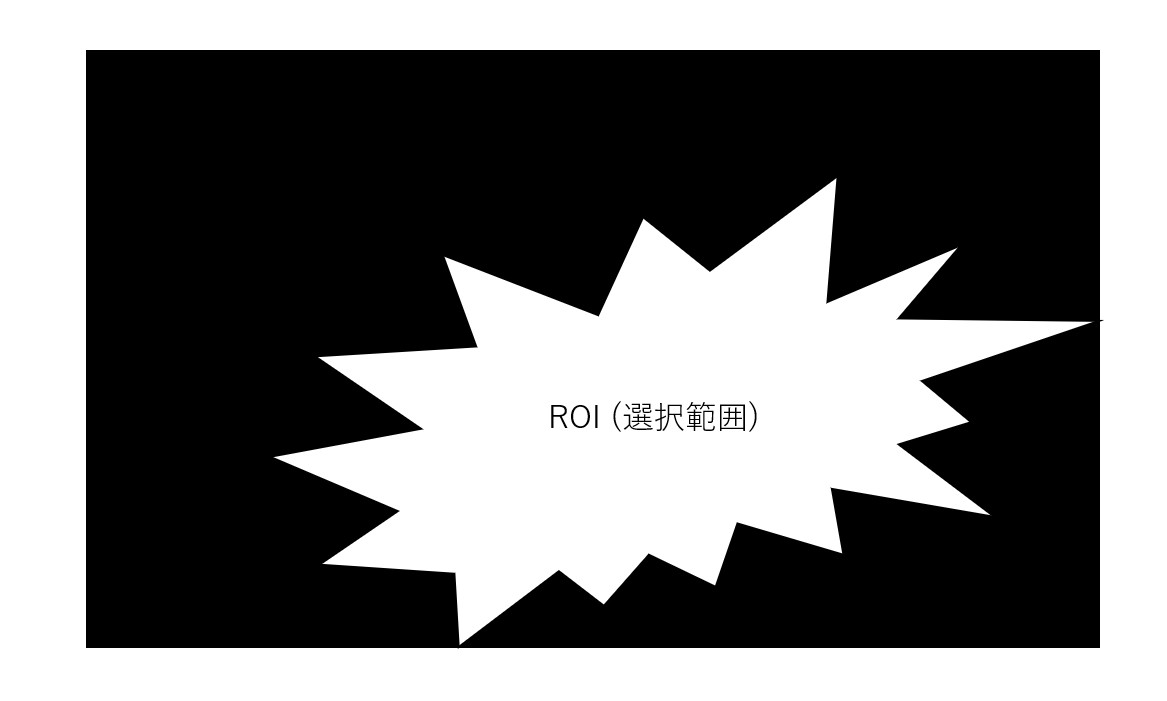 f:id:yasuo_ssi:20210412143348j:plain