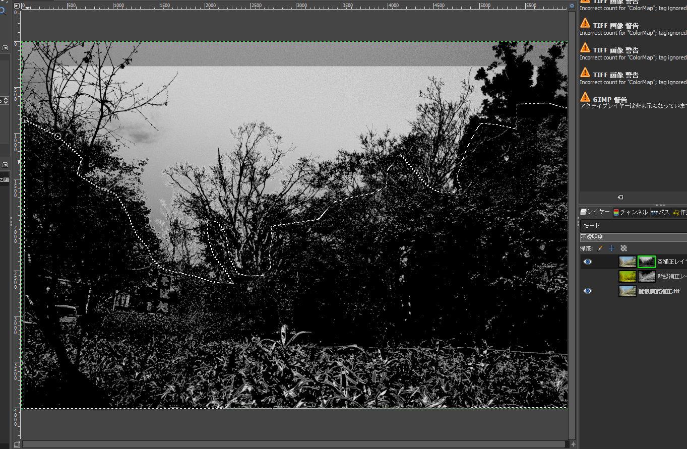 f:id:yasuo_ssi:20210423084325j:plain