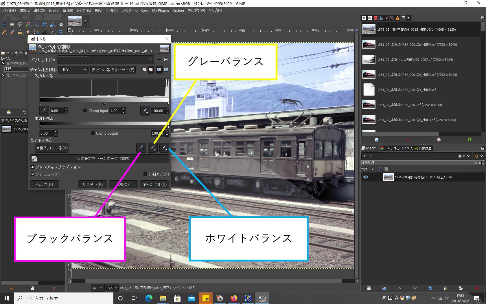 f:id:yasuo_ssi:20210502174445j:plain