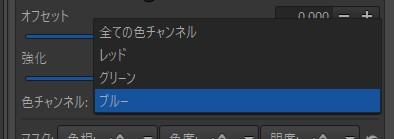 f:id:yasuo_ssi:20210503214213j:plain