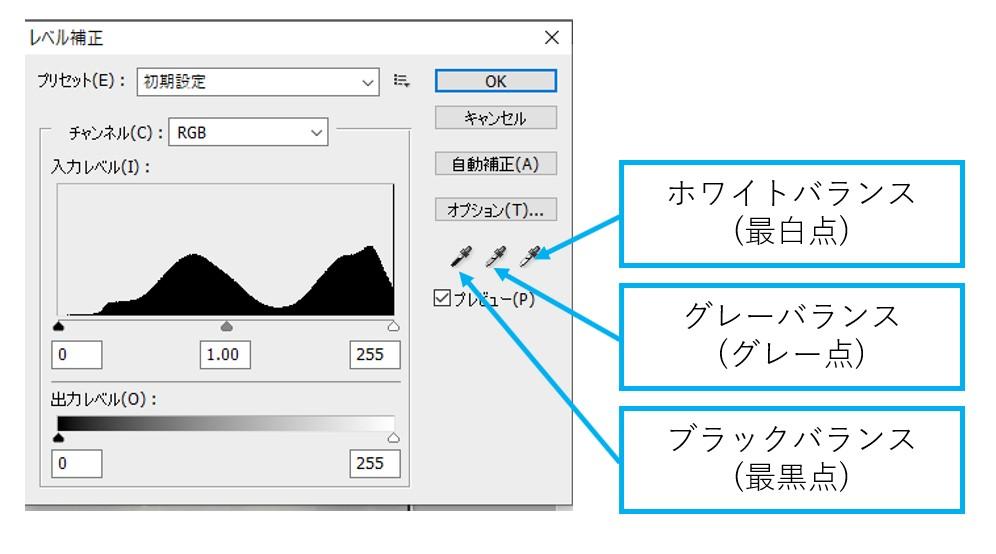 f:id:yasuo_ssi:20210504135425j:plain
